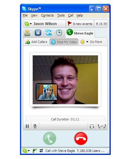 Скачать Skype Для Samsung Gallagsy As Android